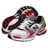 Zoot Men's Ultra Kapilani Running Shoes