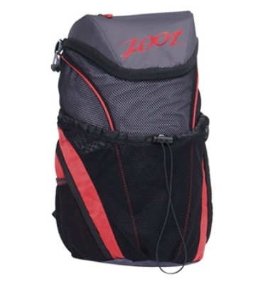 Zoot Mesh Sport Pack