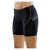 Zoot Women's Trifit 6in Shorts