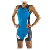 Zoot Women's Ultra Racesuit