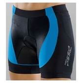 Zoot Women's Ultra Tri Shorts