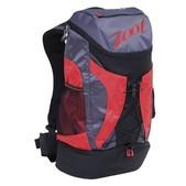 Zoot Z-pack Training Bag