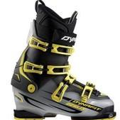 Zzeus TF-X Ski Boot