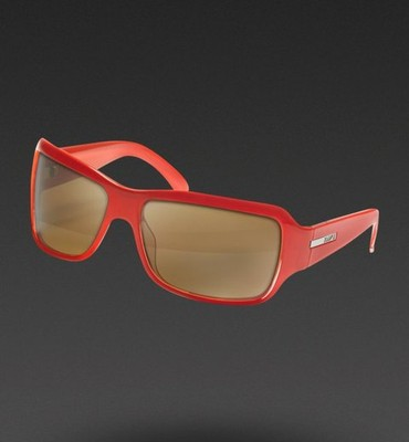1d10ff256d Opto Pie Polarized Sunglasses